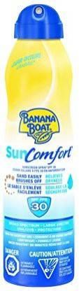 NEUTROGENA ultra sheer dry-touch sunscreen, pack of 2 - SPF 100