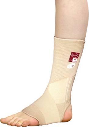 Vitane Perfekt Stays & Straps Ankle Support