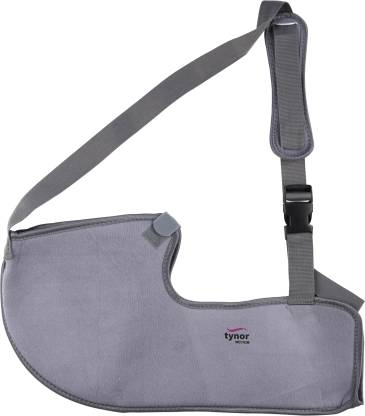 TYNOR Pouch Arm Sling Hand Support