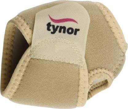 TYNOR Wrist Brace with Thumb Neoprene Universal Wrist Support