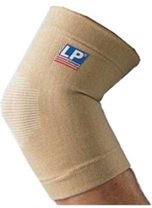 LP Support Elbow Support