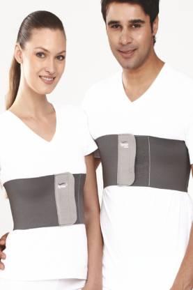 TYNOR Rib Belt - Large Back & Abdomen Support