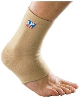 LP 944 Ankle Support