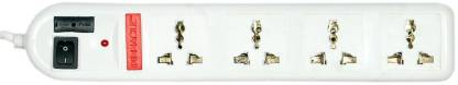 PINNACLE PA110Dx A 4  Socket Extension Boards