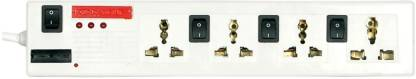 PINNACLE PA113Dx A 4  Socket Extension Boards
