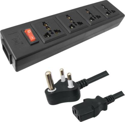 MX MXMDR21 4  Socket Extension Boards