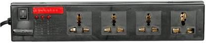 PINNACLE PA112 B 4  Socket Extension Boards