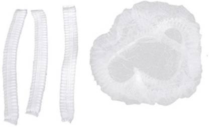 Aurum Creations #0103142208 Surgical Head Cap