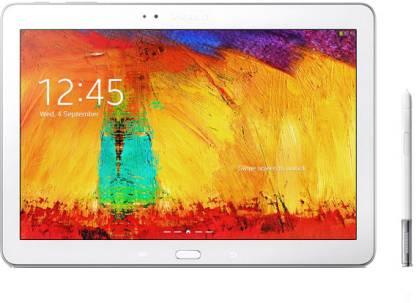 Samsung Galaxy Note 10.1 SM-P6010 Tablet