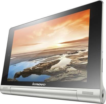 Lenovo Yoga 10 Tablet