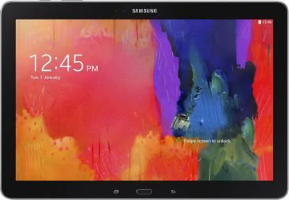 Samsung Galaxy Note Pro 12.2 Tablet