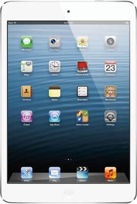 Apple iPad mini 16 GB 7.9 inch with Wi-Fi Only
