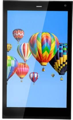 Digiflip Pro XT811 Tablet