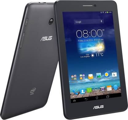 Asus Fonepad 7 ME175CG Dual Sim Tablet