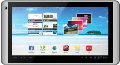 Videocon VT 71 Tablet