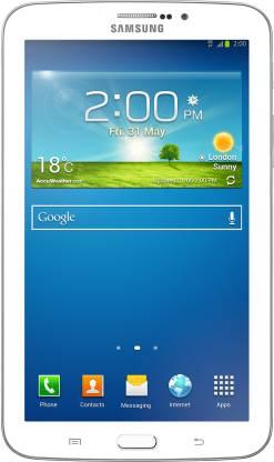 Samsung Galaxy Tab 3 T211 Tablet