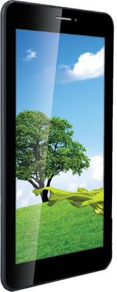 iBall 3G17 Tablet