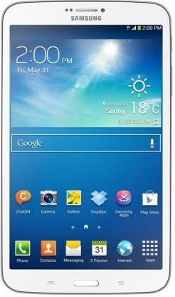 Samsung Galaxy Tab 3 T311 Tablet