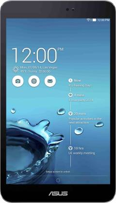 Asus Tablet ME581