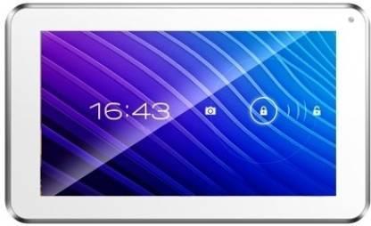 Salora Pro Tab HD Tablet