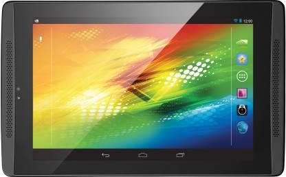XOLO Play Tegra Note Tablet