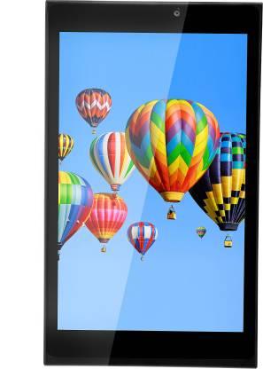 Digiflip Pro XT 801 Tablet
