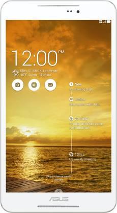 Asus FE380CG-1G046A/1G052A Fonepad 8 Tablet