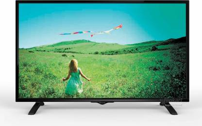 Panasonic 80 cm (32 inch) Full HD LED TV