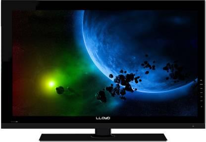 Lloyd (32 inch) Full HD LED TV