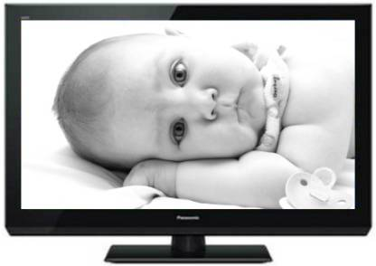 Panasonic (32 inch) HD Ready LED TV