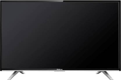 Panasonic 80 cm (32 inch) HD Ready LED TV