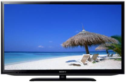 Sony BRAVIA 40 inches Full HD LED KDL-40EX650 Television