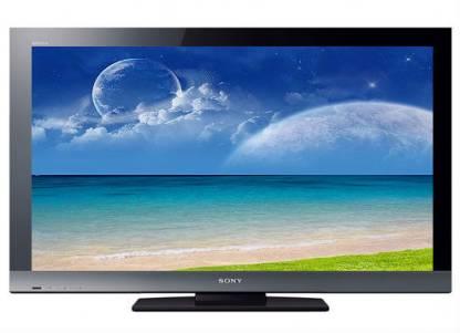 """Sony Bravia 32"""" LCD TV KDL-32W5810 in NW6 London für 50,00 £ zum Verkauf    Shpock DE   301x416"""