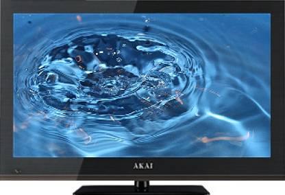 Akai (19 inch) LED TV