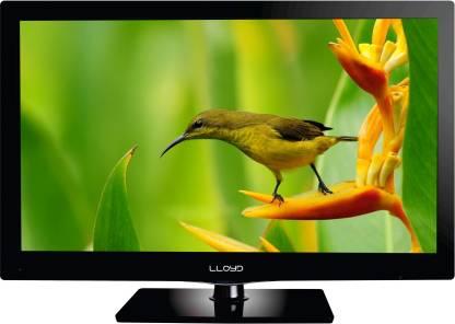 Lloyd (46 inch) Full HD LED TV
