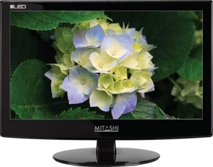 Mitashi (19 inch) HD Ready LED TV