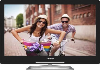 PHILIPS 60 cm (24 inch) Full HD LED TV
