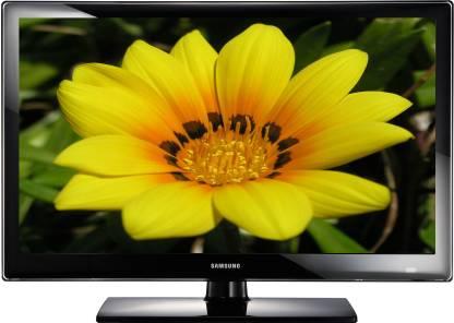 SAMSUNG (32 inch) HD Ready LED TV