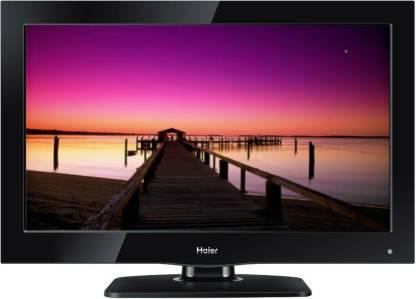 Haier (32 inch) HD Ready LED TV