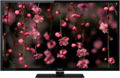 Panasonic (39 inch) Full HD LED TV
