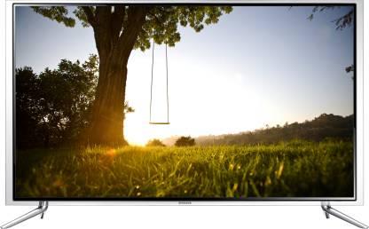 SAMSUNG (50 inch) Full HD LED Smart TV