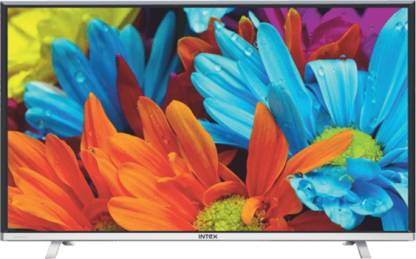 Intex TV