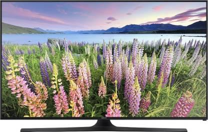 SAMSUNG 81 cm (32 inch) Full HD LED TV
