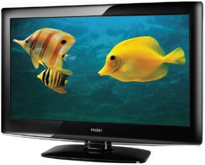 Haier (42 inch) Full HD LED TV
