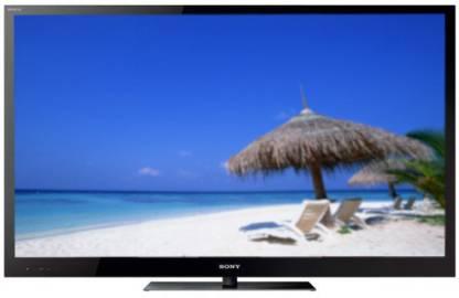SONY (65 inch) Full HD LED TV