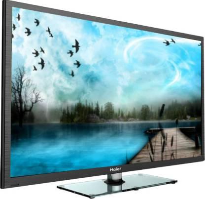 Haier (32 inch) Full HD LED TV