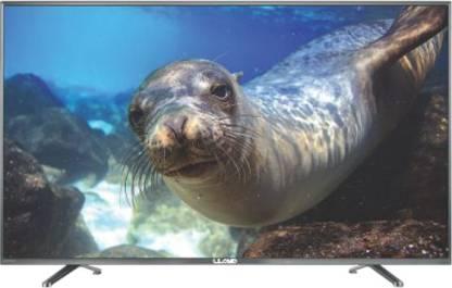 Lloyd 80cm (32 inch) HD Ready LED Smart TV