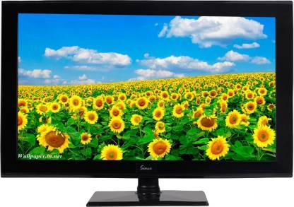 Senao Inspirio 60cm (24 inch) HD Ready LED TV