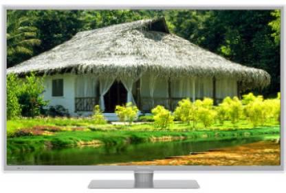 Panasonic (47 inch) Full HD LED TV