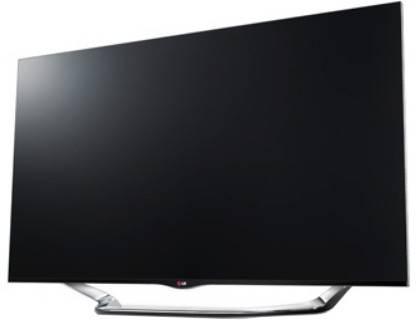 LG (55 inch) Full HD LED Smart TV